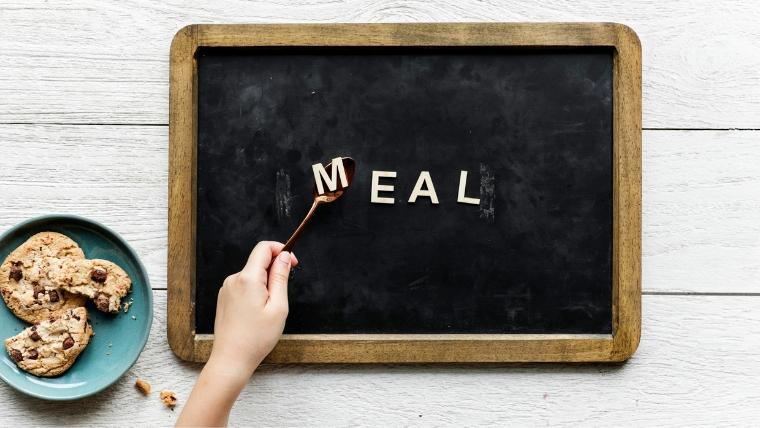 食品のイメージ画像