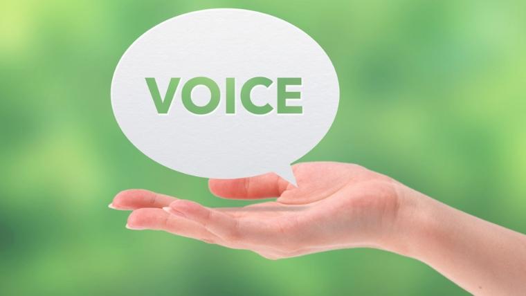 お客様の声のページのアイキャッチ画像