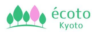 ecoto京都バナー